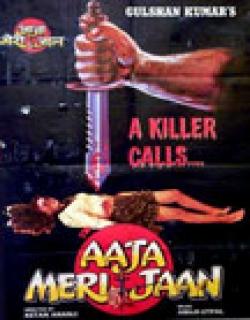 Aaja Meri Jaan (1993)