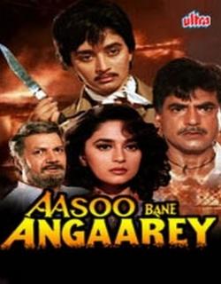 Aansoo Bane Angaarey (1993)