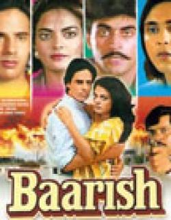 Baarish (1993) - Hindi