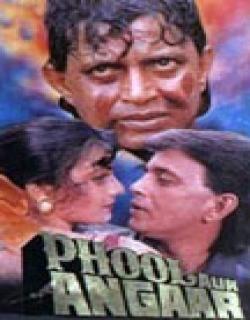 Phool Aur Angaar (1993) - Hindi