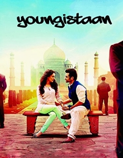 Youngistaan (2014) Movie Trailer