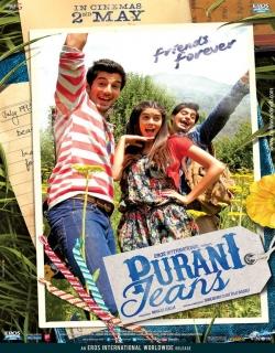 Purani Jeans (2014) - Hindi