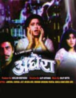 Andhera (1994) - Hindi