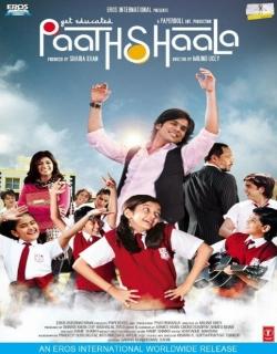 Paathshala (2010)