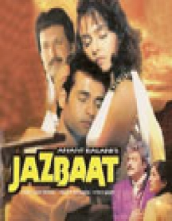 Jazbaat (1994) - Hindi