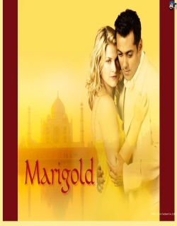 Marigold: An Adventure in India (2007) - Hindi