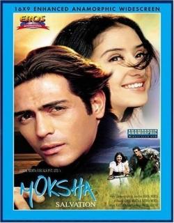 Moksha: Salvation (2001) - Hindi
