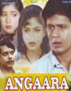 Angaara (1996) - Hindi