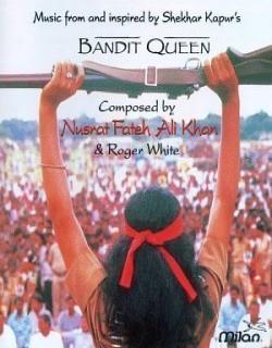 Bandit Queen (1996) - Hindi