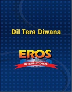 Dil Tera Deewana (1996) - Hindi