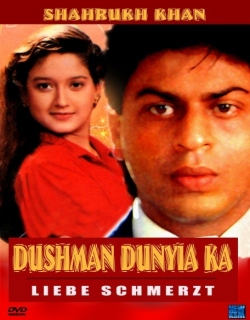 Dushman Duniya Ka (1996) - Hindi