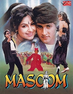 Masoom (1996) - Hindi
