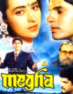 Megha (1996) - Hindi