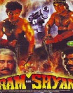 Ram Aur Shyam (1996)