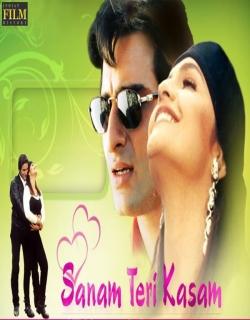 Sanam Teri Kasam (2009) - Hindi