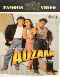 Auzaar (1997) - Hindi