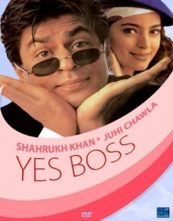 Yes Boss (1997) - Hindi