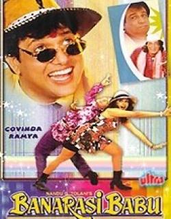 Banarasi Babu (1998)