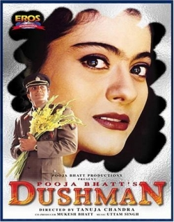 Dushman (1998)