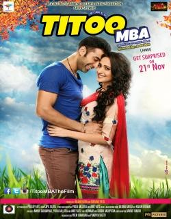 Titoo MBA (2014) - Hindi