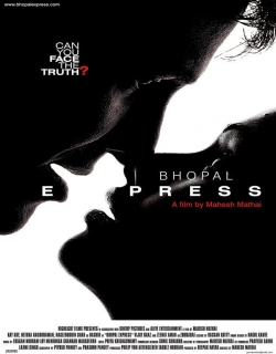 Bhopal Express (1999)