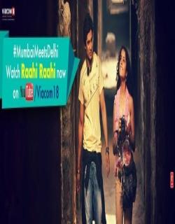 Mumbai Delhi Mumbai (2014) - Hindi