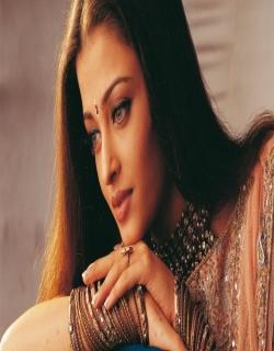 Hum Dil De Chuke Sanam (1999) - Hindi