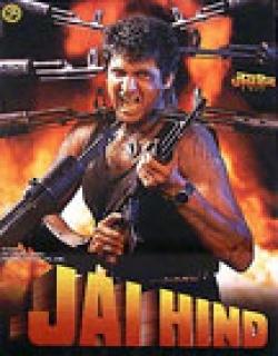 Jai Hind (1999) - Hindi