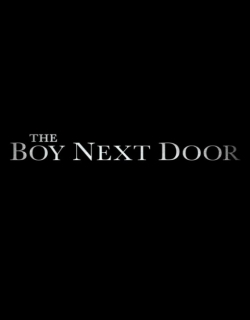 The Boy Next Door (2015) - English