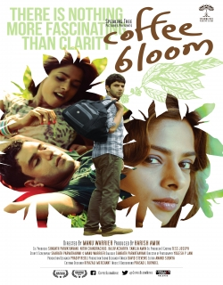 Coffee Bloom (2015) - Hindi