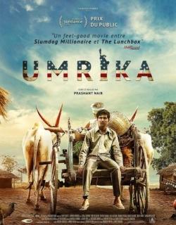 Umrika (2015) - Hindi