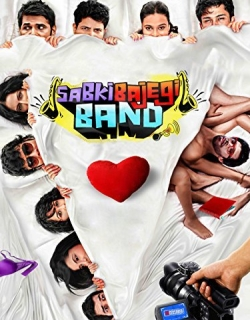 Sabki Bajegi Band (2015) - Hindi