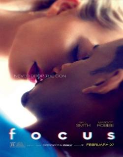 Focus (2015) - Hindi