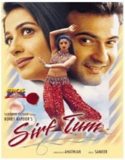 Sirf Tum (1999) - Hindi