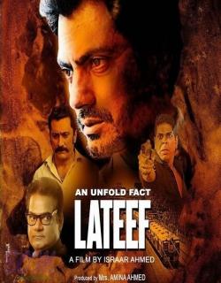 Lateef (2015) Movie Trailer