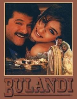 Bulandi (2000) - Hindi
