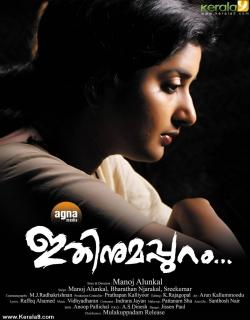 Ithinumappuram (2015)