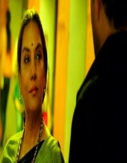 Jazbaa (2015) - Hindi