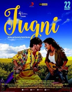 Jugni (2016) - Hindi