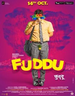 Fuddu (2016)