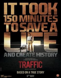 Traffic (2016) - Hindi