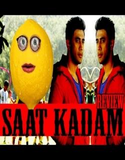 Saat Kadam (2016)