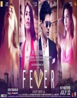 Fever (2016) - Hindi