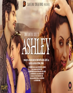 Ashley (2017) - Hindi