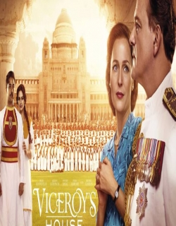 Viceroy's House (2017) Movie Trailer