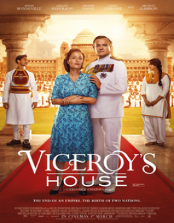 Viceroy's House (2017) - Hindi