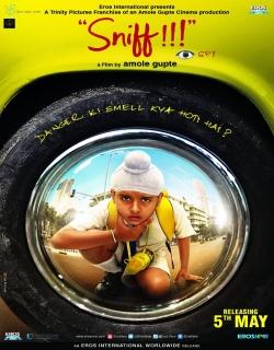 Sniff !!! (2017) Movie Trailer