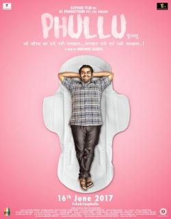 Phullu (2017)