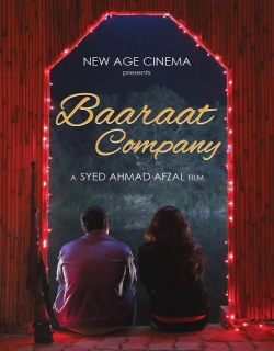 Baaraat Company (2017) - Hindi