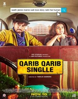 Qarib Qarib Singlle (2017) - Hindi